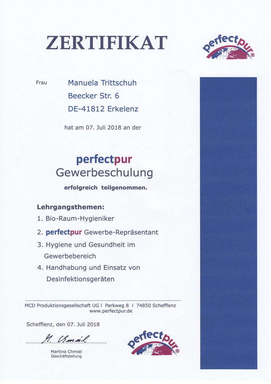 pp_zertifikat_m