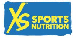 XS Sportsnutrition