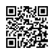 QR Code Domnick user