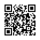 QR Code - user:trittschuh