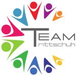 Logo-TEAMtrittschuh.png
