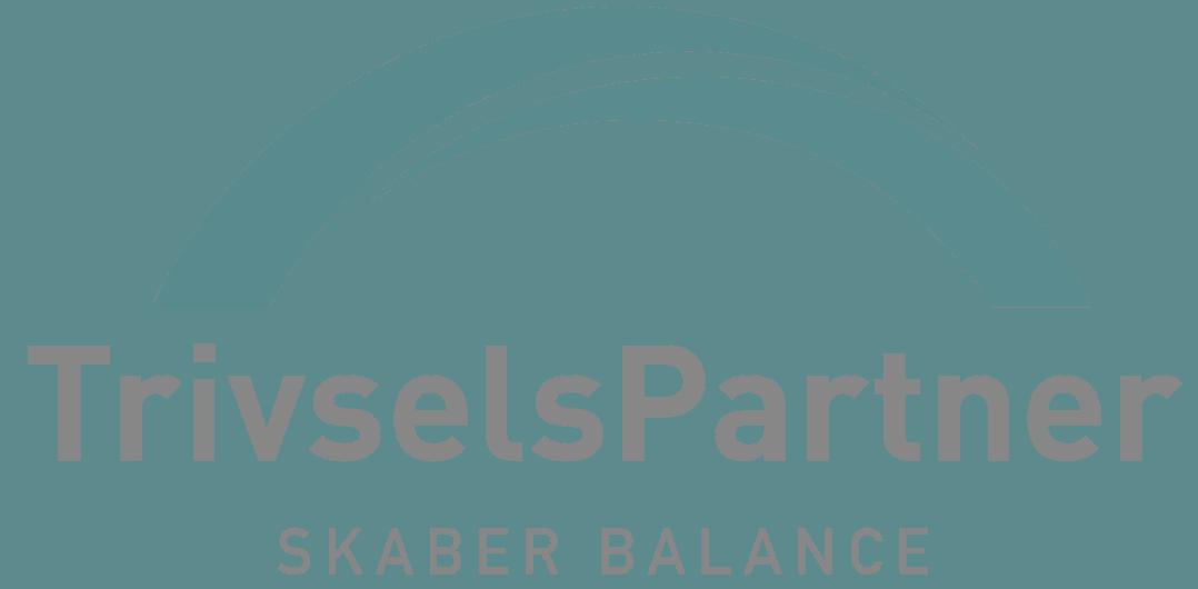 TrivselsPartner