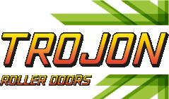 Trojon Roller Doors