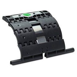 locking-straps-1