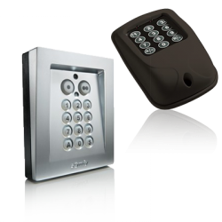 optional-keypads
