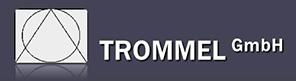 Trommel GmbH