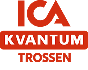 Ica Kvantum Trossen - Din positiva lokala handlare