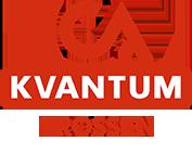 ICA kvantum Trossen