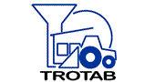 TROTAB - Trosas leverantör av arbeten för privat, företag, kommun och region
