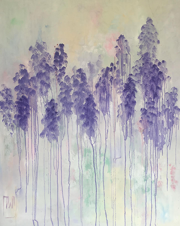 Trudi Willenborg Flowerscape #17 600px