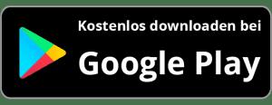 App-Store Google Play