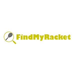 findmyracket.com