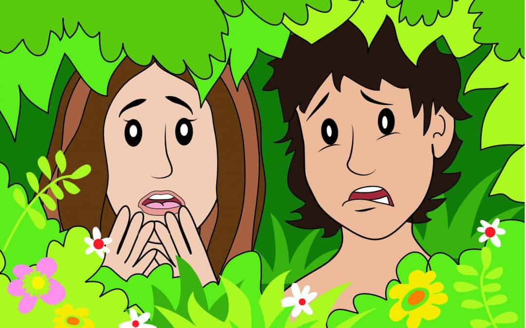 This week we will teach our children about 'the fall'. From the account of Adam and Eve found in Genesis 3. Included in the free printablelesson is a lesson outline, Prayer and Worship ideas, Games and Activites, educational worksheets, colouring pages and crafts.