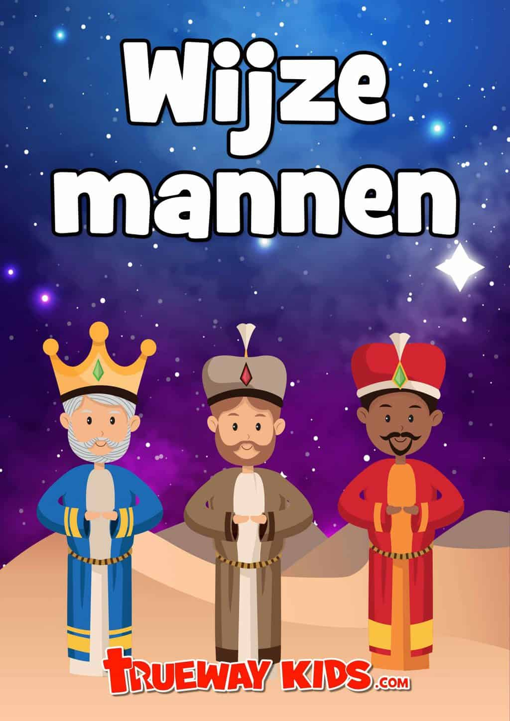 Printable Bible lesson on the Wise Men for preschool children. Learn about the visit of the Magi to Jesus. Herod's response to Jesus Birth and much more. Worksheets, coloring pages, games, activities and crafts all included. #freeprintable ideal for Epiphany Three Kings day