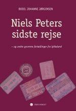 Niels Peters sidste rejse.jpg