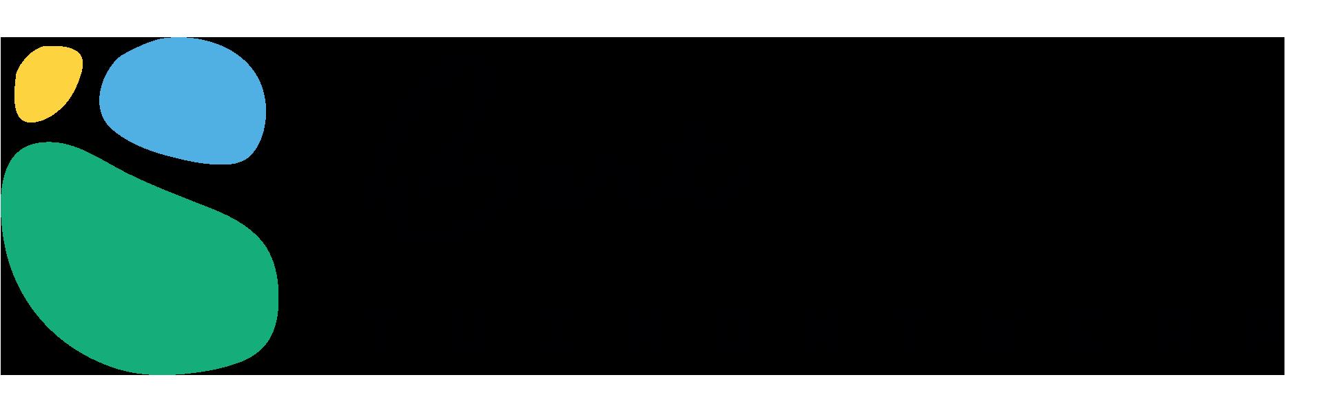 logo Tuinontwerp Bert Breugelmans