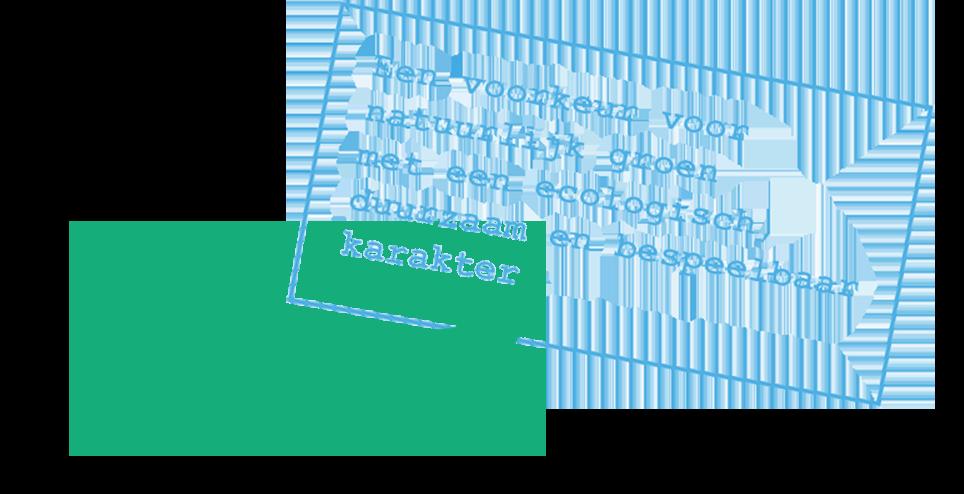 logo Bert Breugelmans tuinontwerp