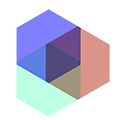 Tunes4Students Logo
