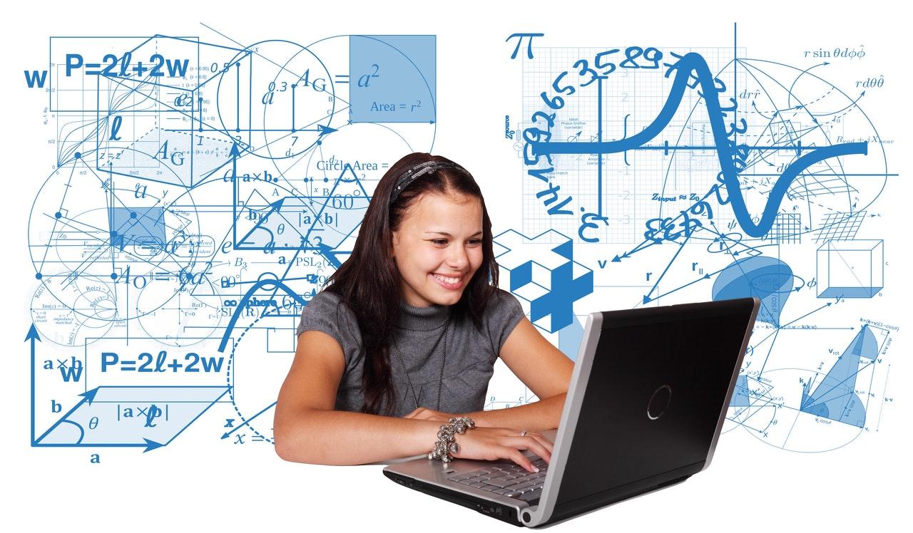 Technology Meets Teaching: Rise of EdTech