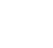 TWdesign Mobile Retina Logo
