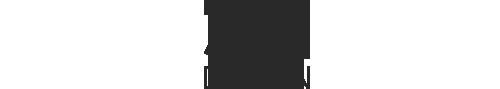 TWdesign Sticky Logo Retina