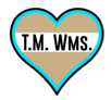 TWMSConsulting