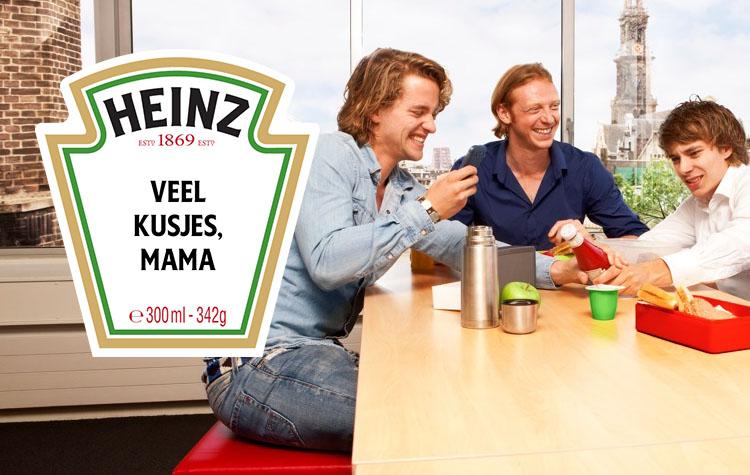 Heinz Labels 2012_4
