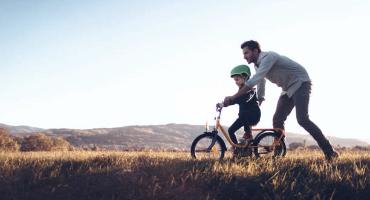 Coaching og mentaltræning