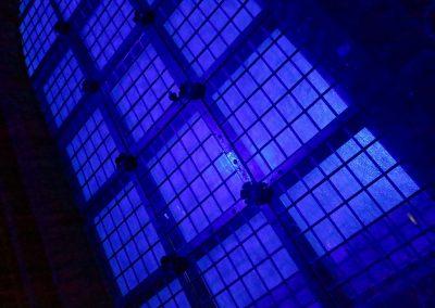 Windows of Light – Copenhagen Light Festival 2019