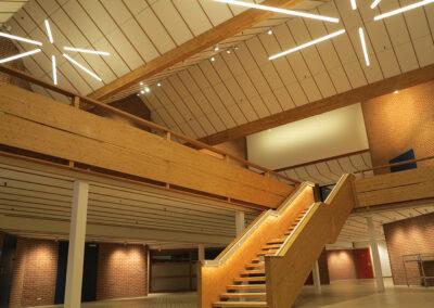Birkerød bibliotek
