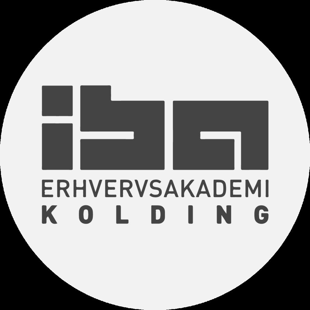 Erhvervsakademi IBA Kolding