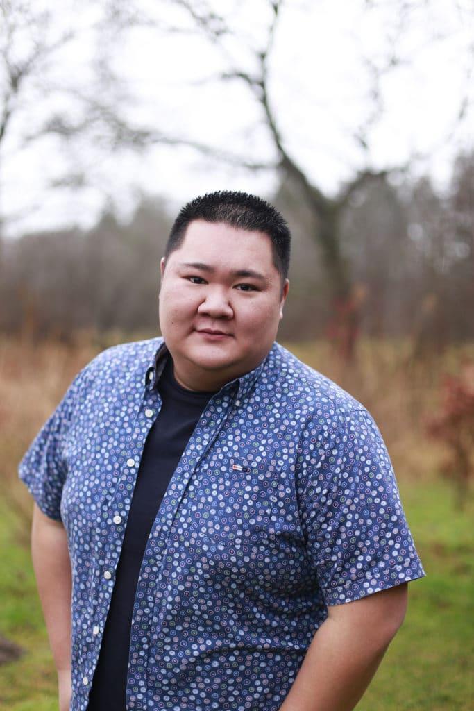 Micki Cheng