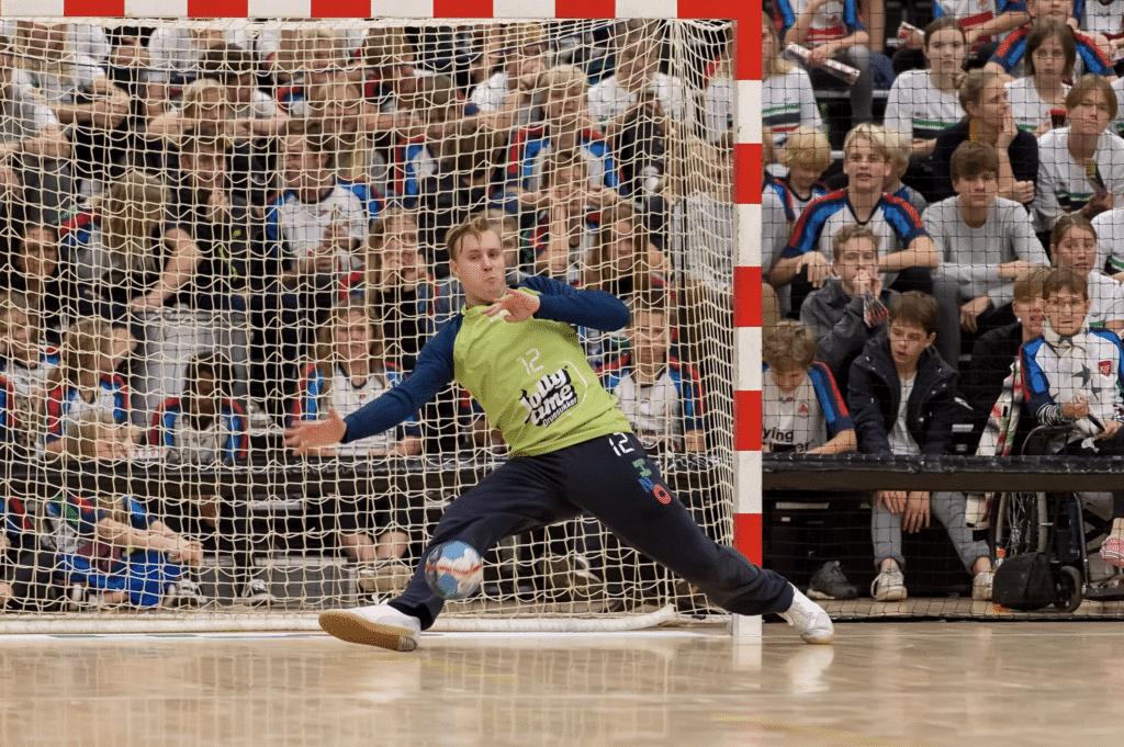 KIF Håndbold