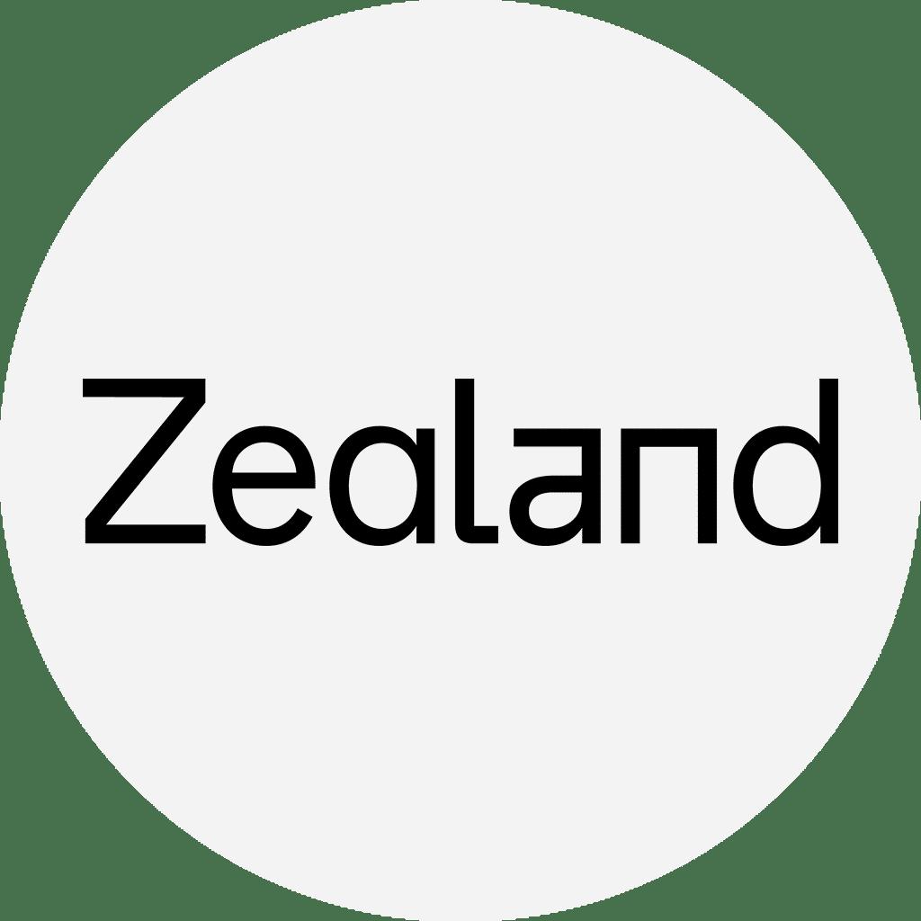 Erhvervsakademi Zealand