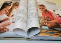 Få ro, trivsel og overskud i skolehverdagen