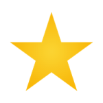 5 Stjerner til UgeskemaRevolutionen