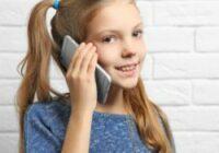 Kammerathjælp via telefon/online-møder