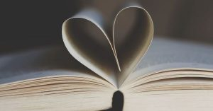 Succes for elever med ordblindhed (dysleksi)