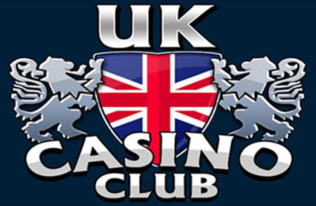 A fair offer at UK Casino Club