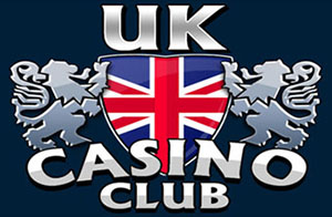 UK Casino Club - An iconic