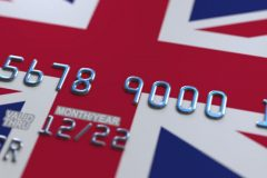 Credit card casino for UK casino players