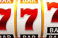 Highest payouts on online slots