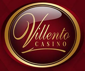 Villento Casino UK