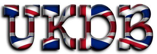 UK Domain Brokers Logo