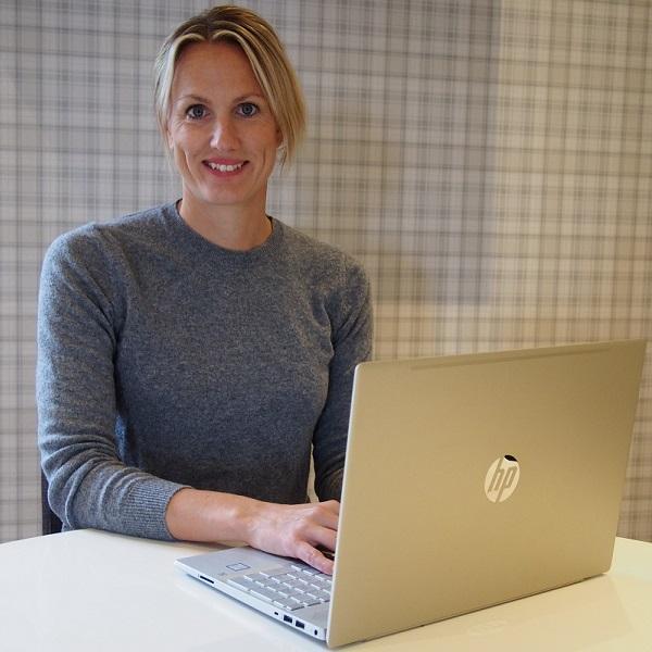 Virtuell assistent