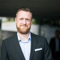 Mattias Hillestrand Säljpodden