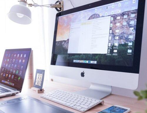 Marknaden för virtuella assistenter växer
