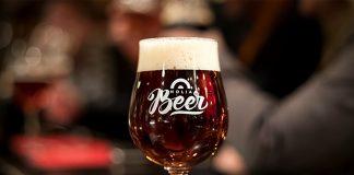Nolia Beer Umeå