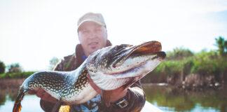Nordmaling Fiske