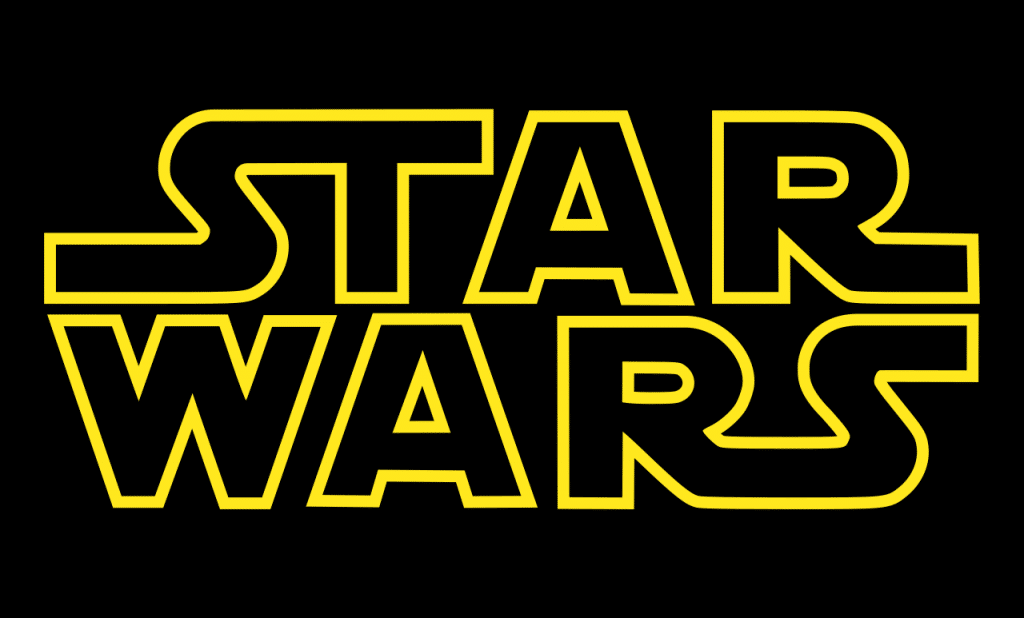 This image has an empty alt attribute; its file name is StarWars-1024x618.png